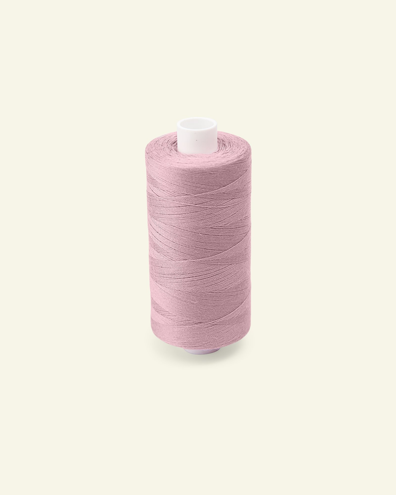 Sewing thread dusty violet 1000m