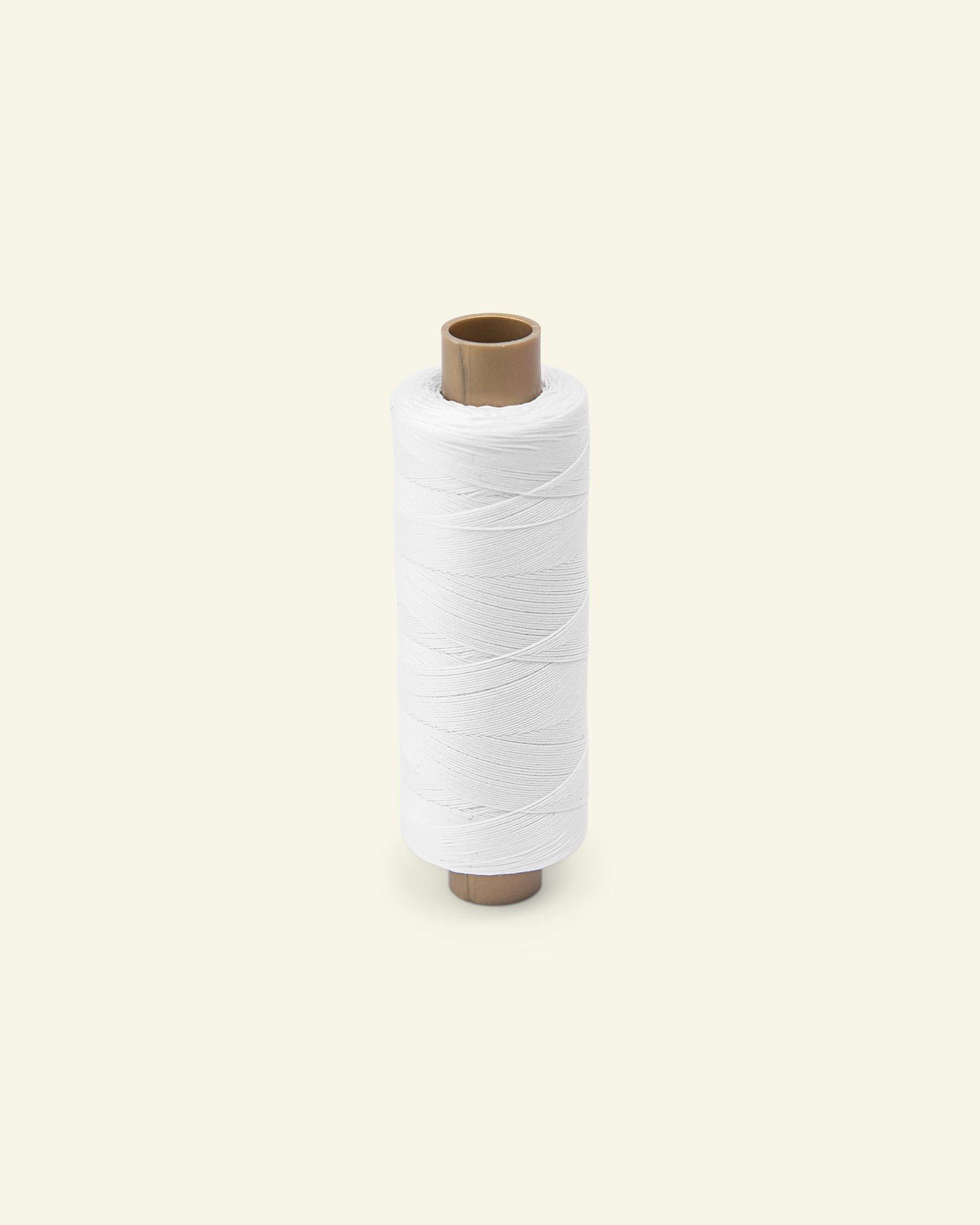 Quilting thread white 300m