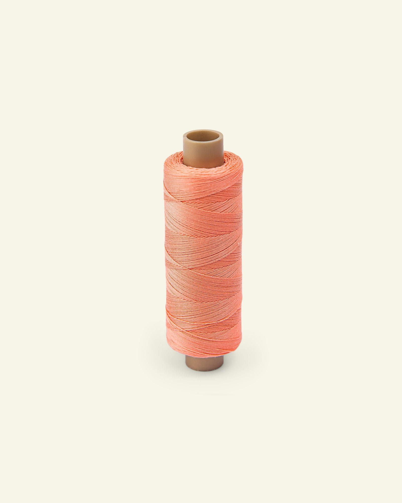 Quilting thread rose 300m