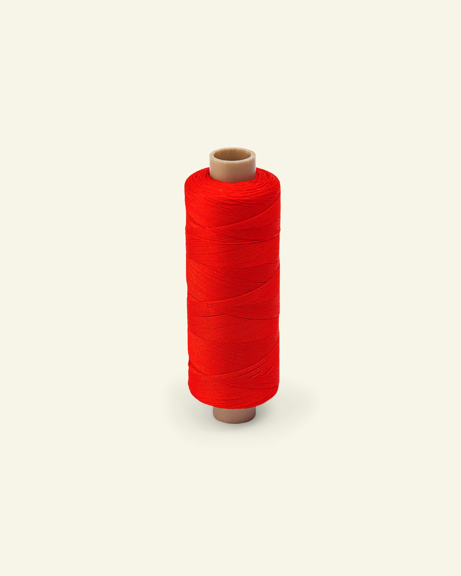Quilting thread red 300m