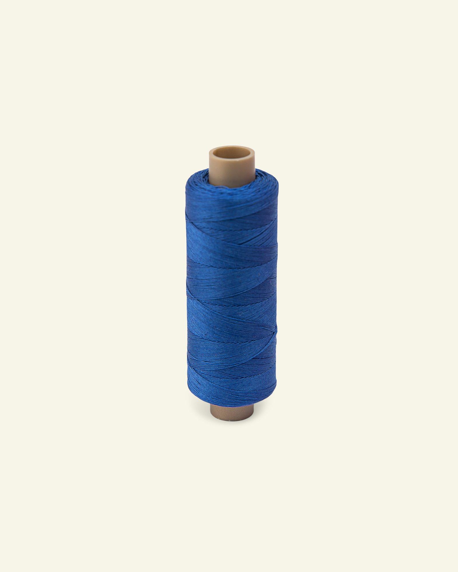 Quilting thread blue 300m