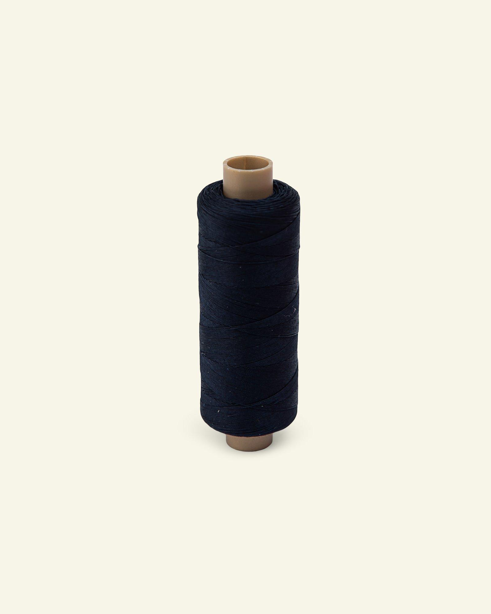 Quilting thread navy 300m