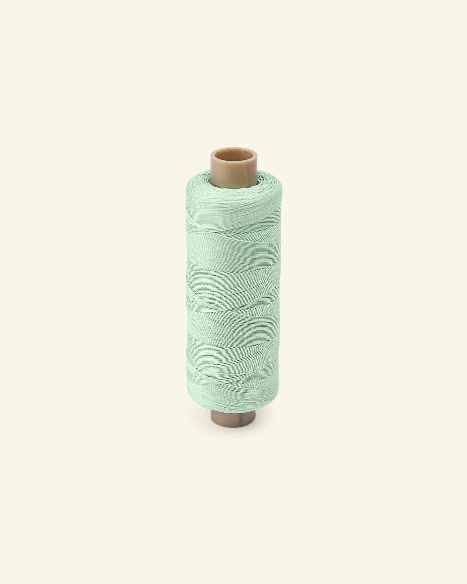 Quilting thread light mint 300m