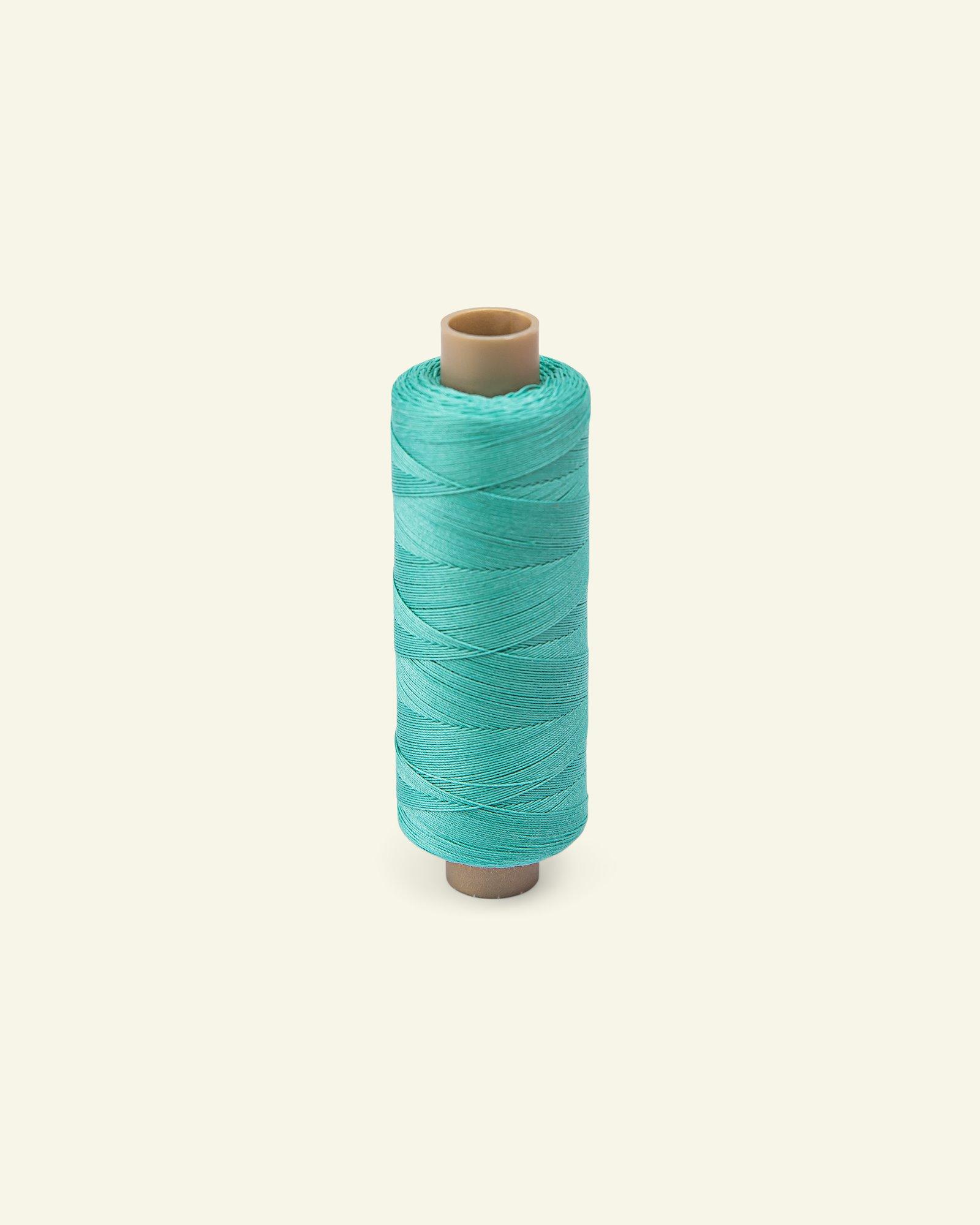Quilting thread aqua 300m