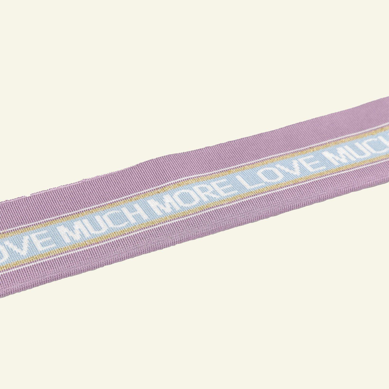 1x1 rib fold 14x100cm dusty pink 1pc 96187_pack_b