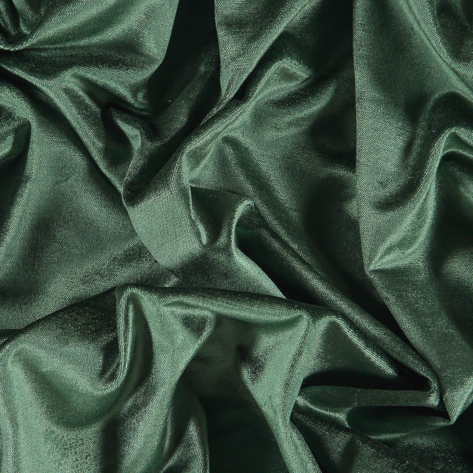 Nicki glänzend mit Struktur, Mintgrün