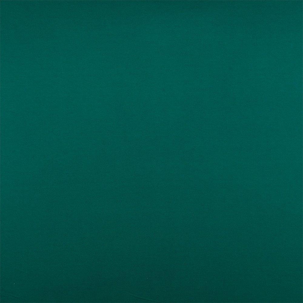 Viscose jersey dark jade