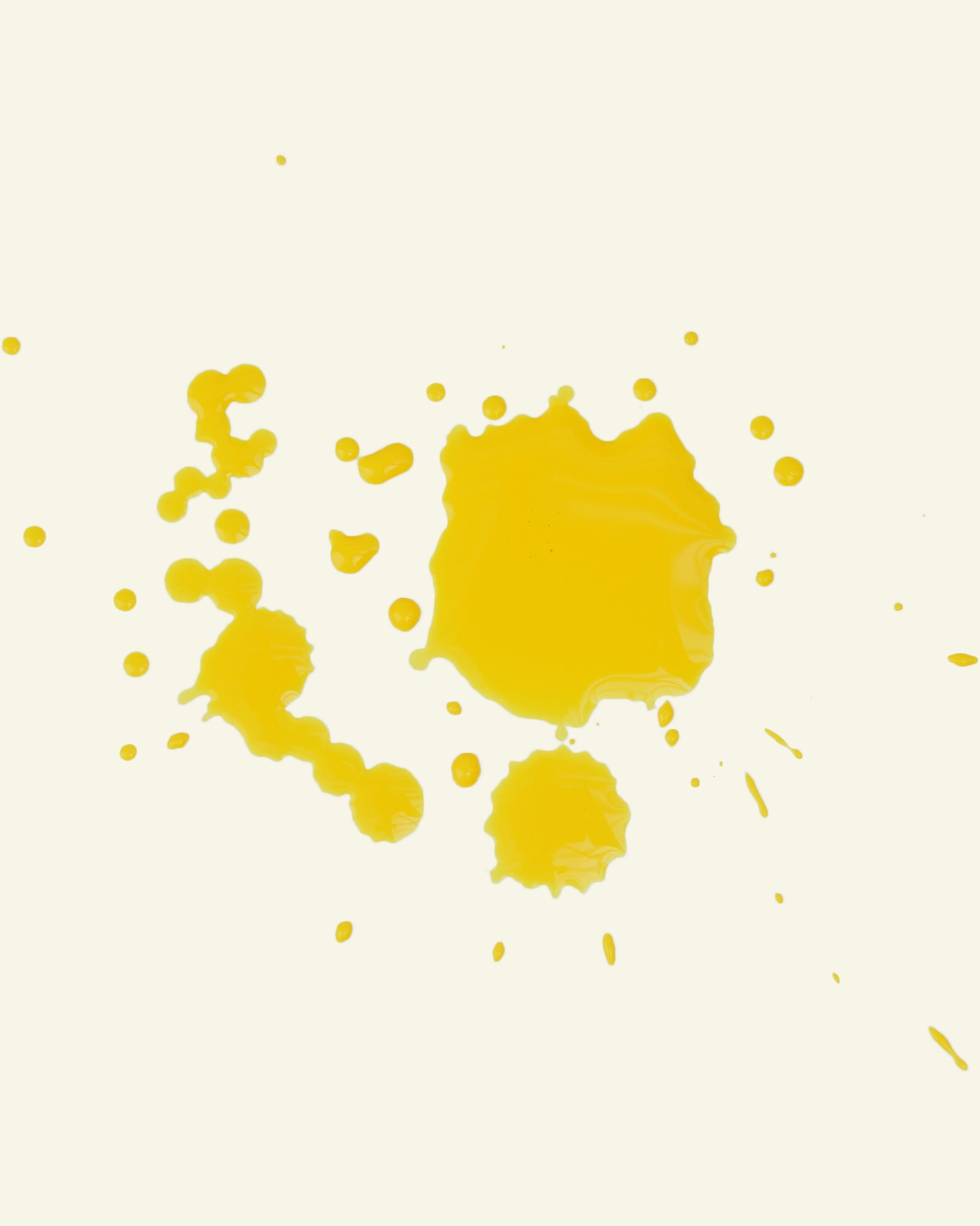 Javana Silk paint yellow 50ml