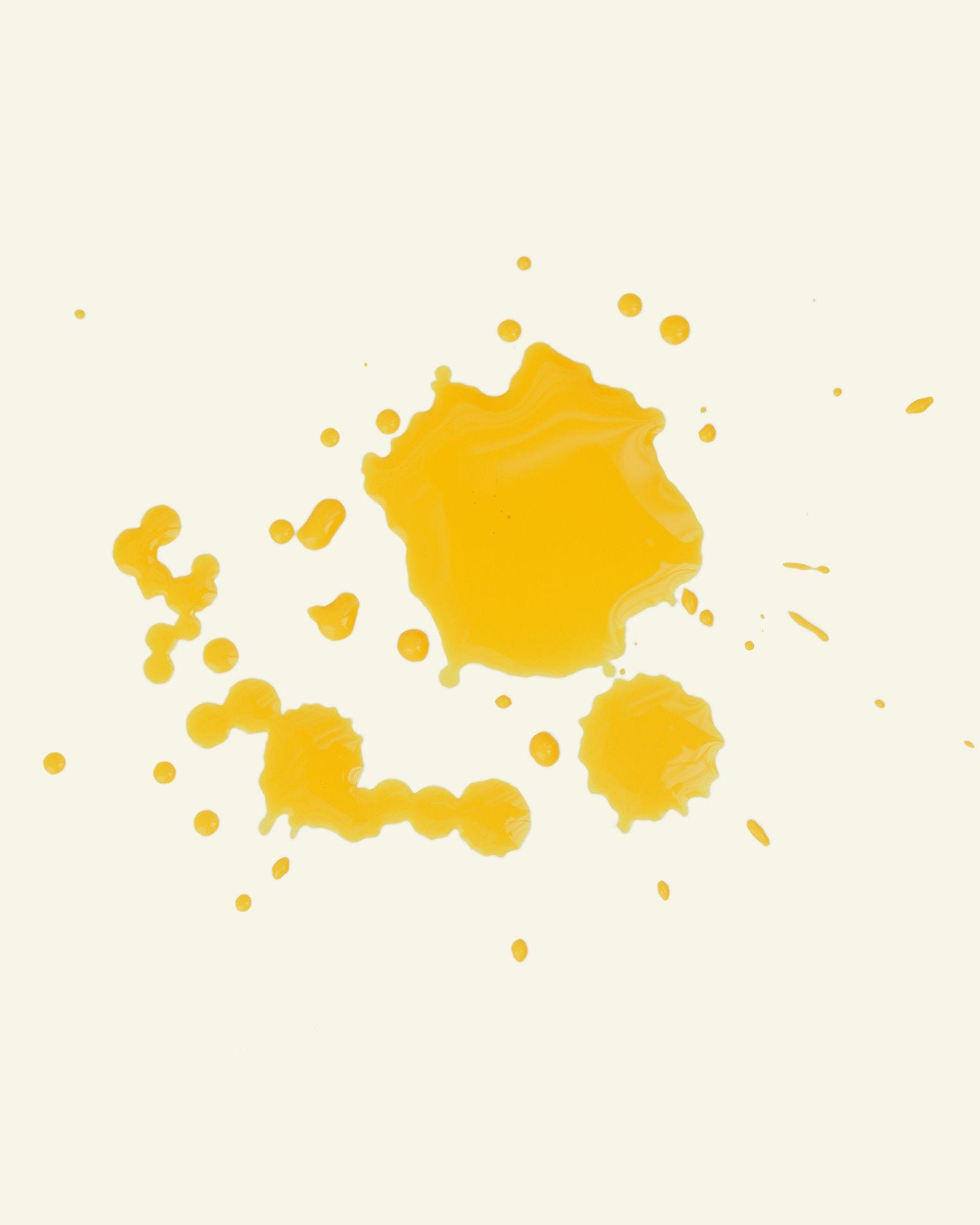 Javana Silk paint egg yellow 50ml