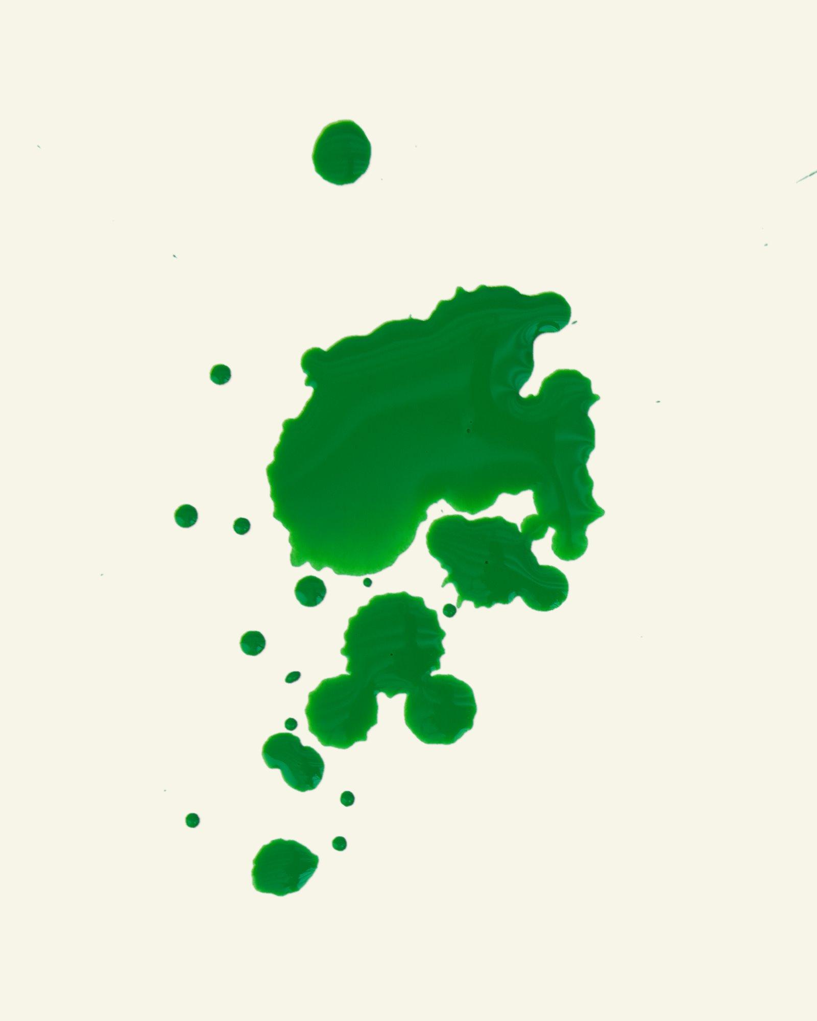 Javana Silk paint green 50ml