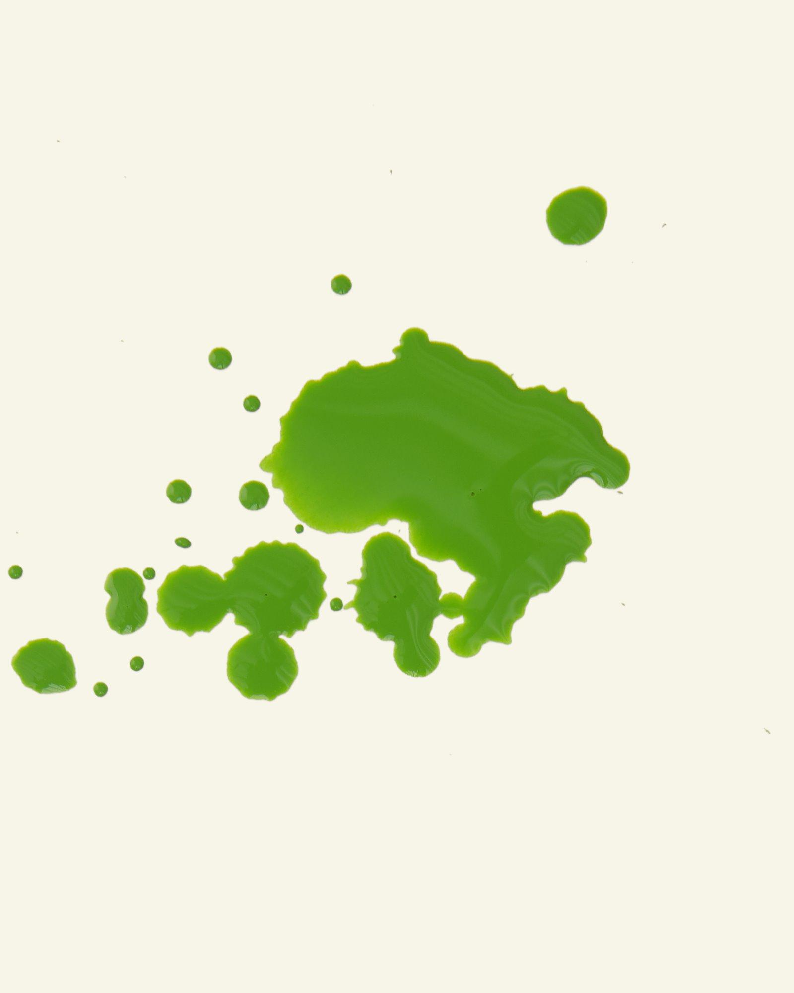 Javana Silk paint light green 50ml