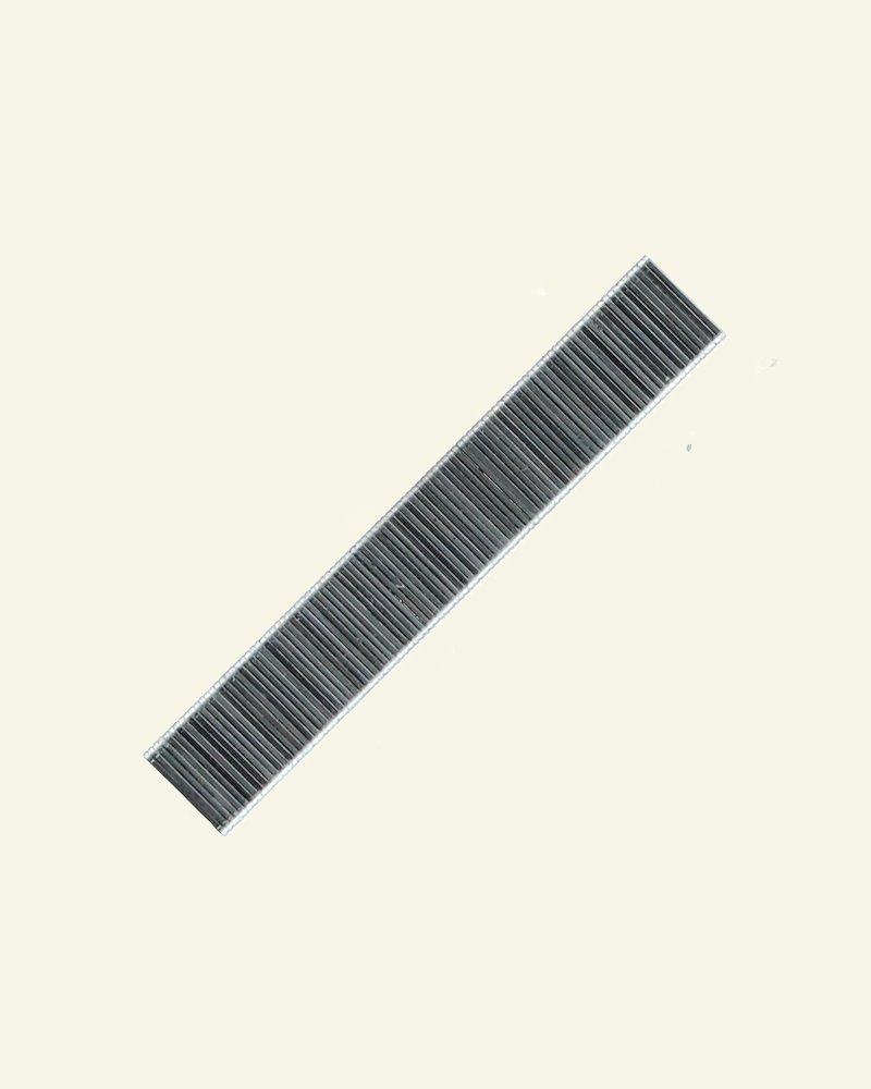 Klammern 8mm für Art.nr. 29810, 1000 Stk