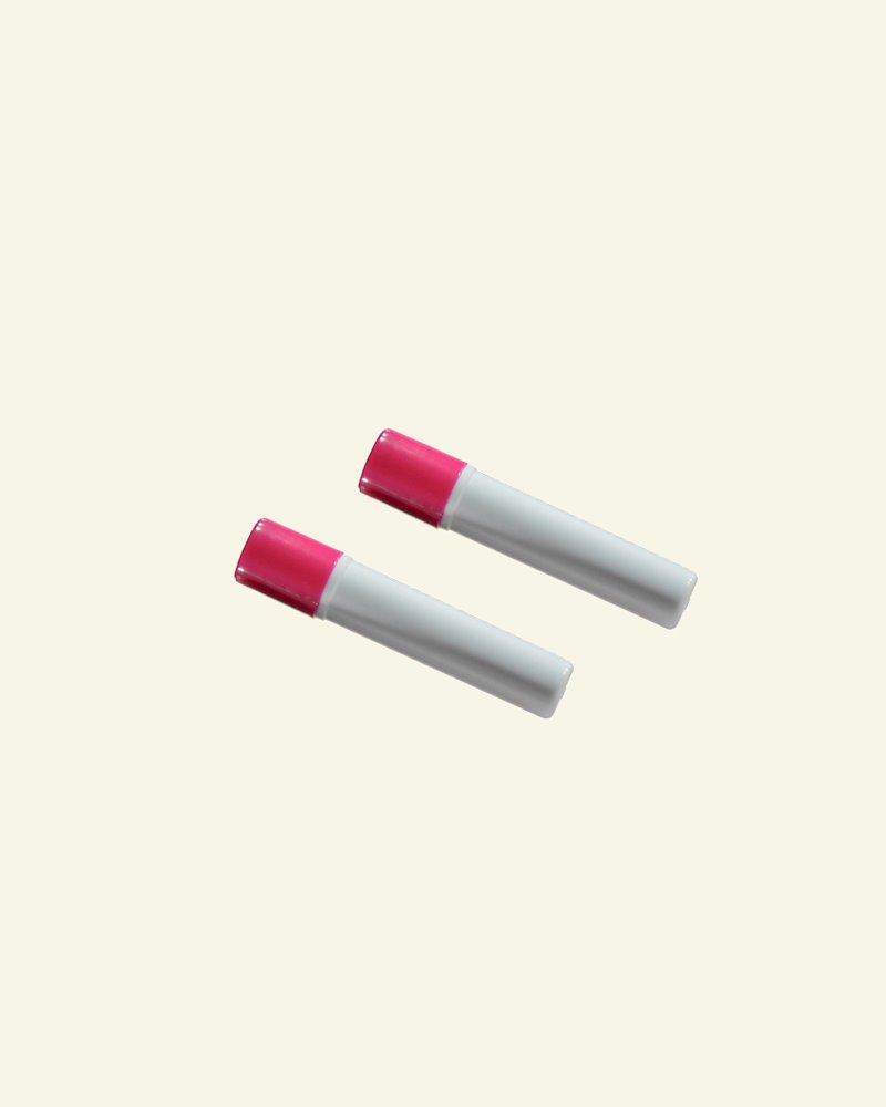 SEWLINE refill to glue pen 2pcs