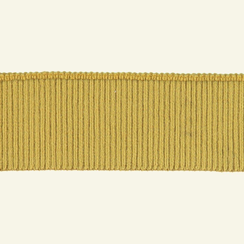 2x2 rib 6x90cm curry 1pcs 96135_pack
