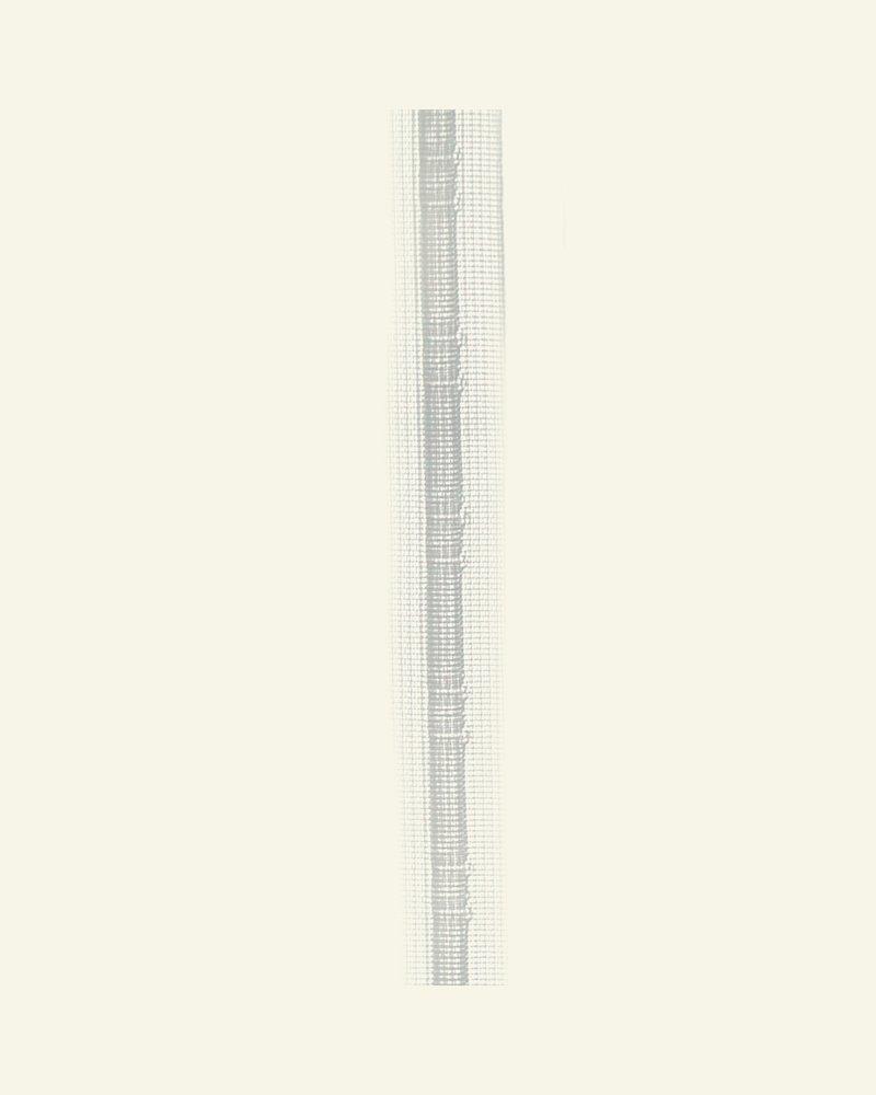 Liftband 15 mm Transparent 10m