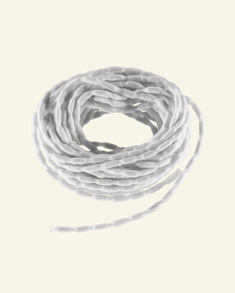 Zinkband 14g, 3m