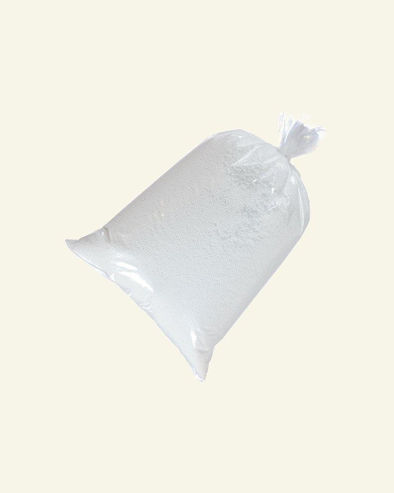Polystyrene foam pellets 33ltr