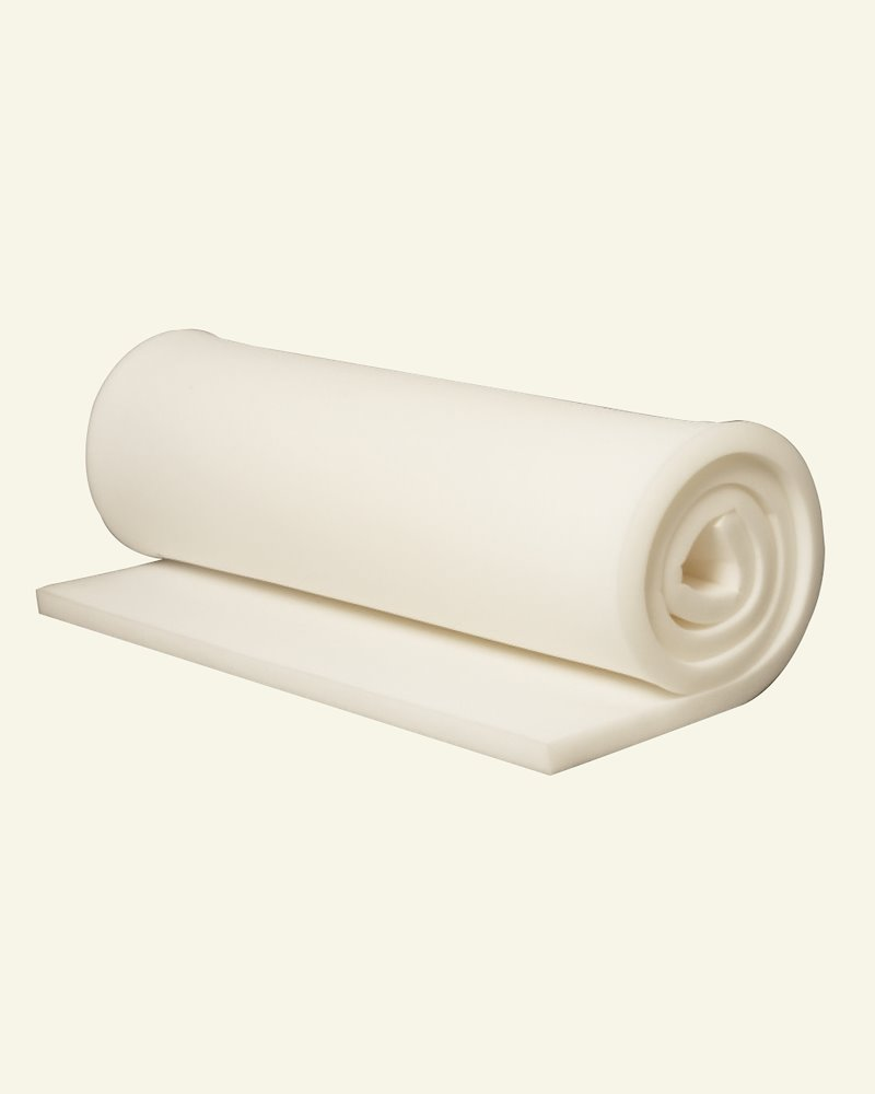 Flexible foam 80x200x3cm