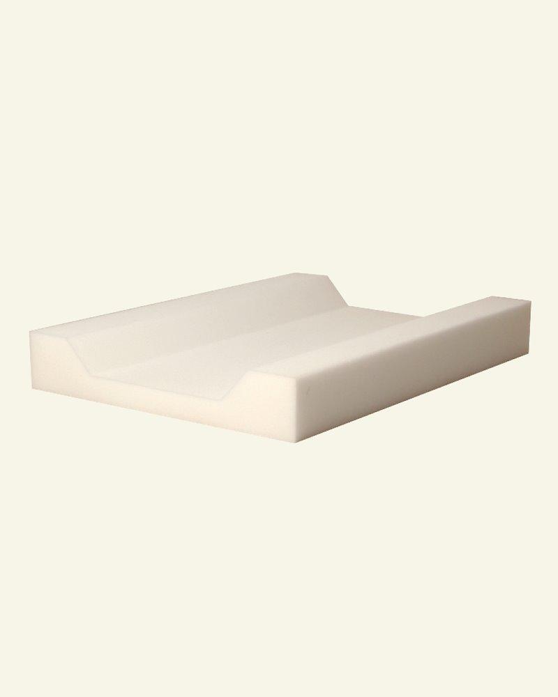 Changing pad 50x68x9/4cm