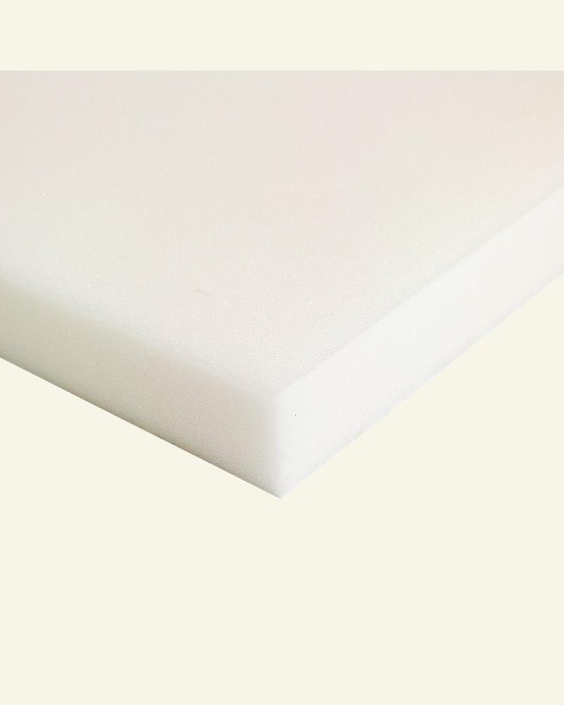 Mattress junior foam 70x150x5cm