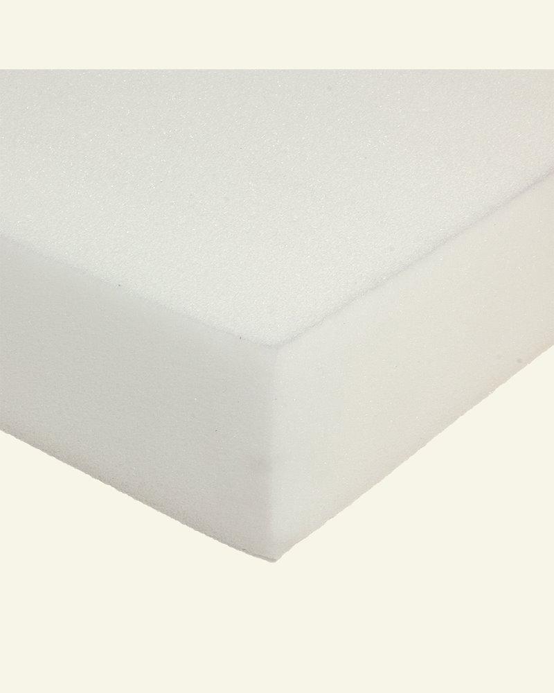 Mattress pallet foam 80x120x10cm