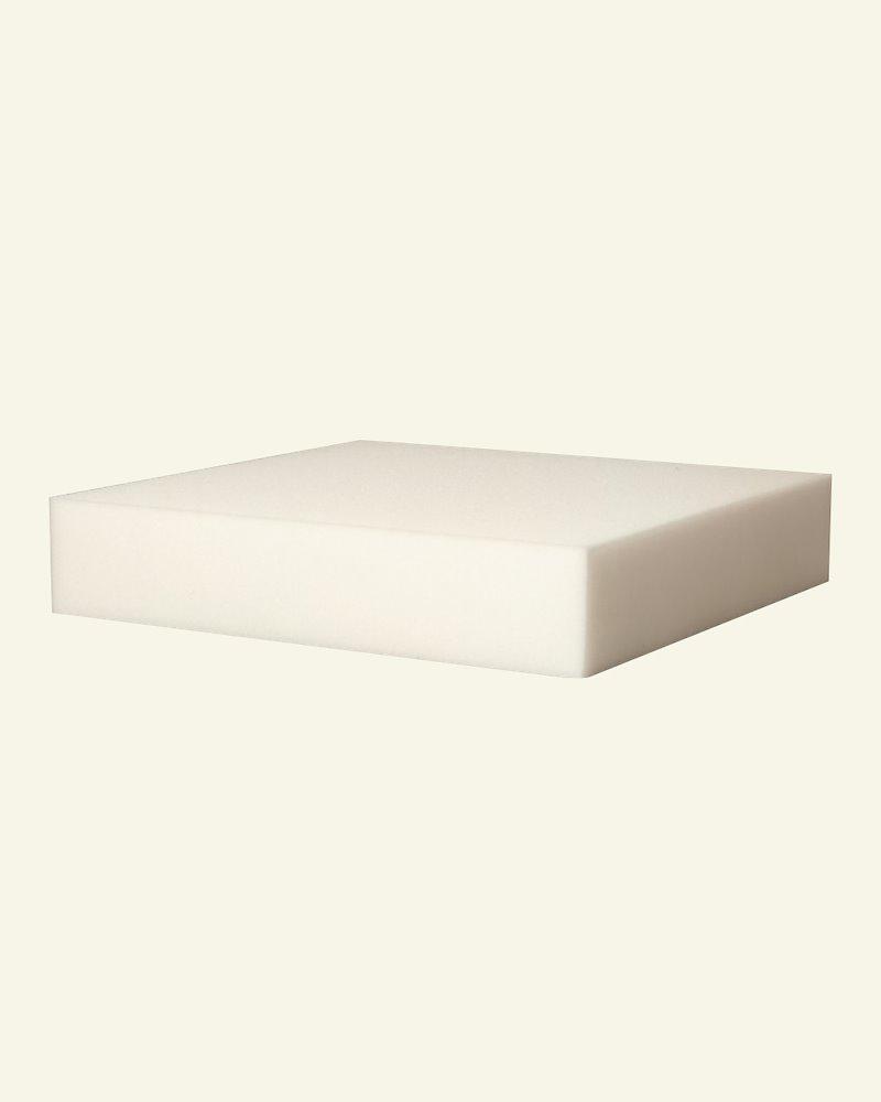 Cushion PU foam 50x50x10cm