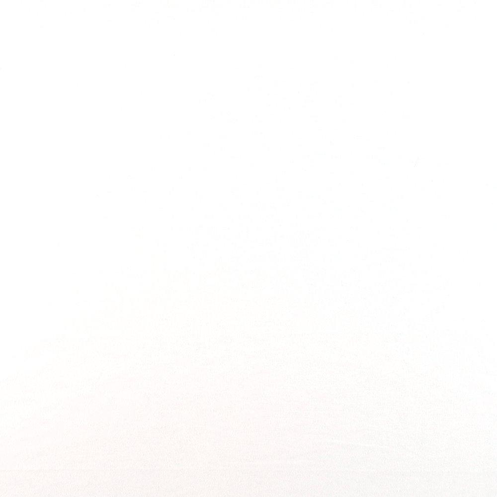 Flannel white