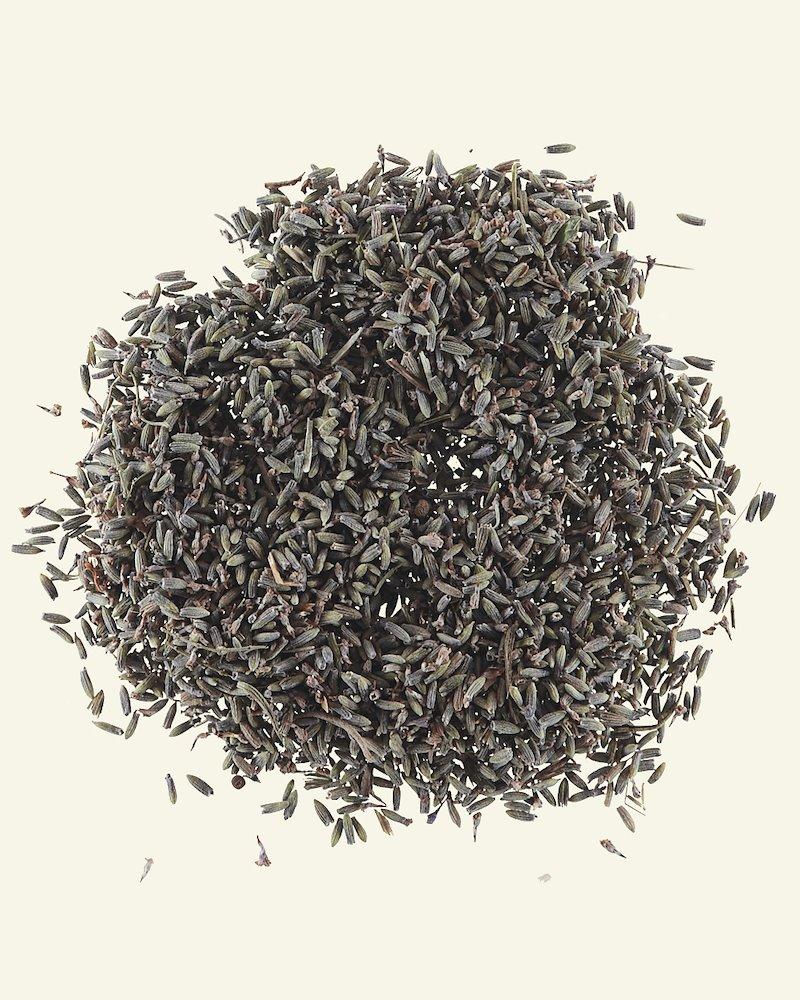 Lavender dried 100g/0,85 liter