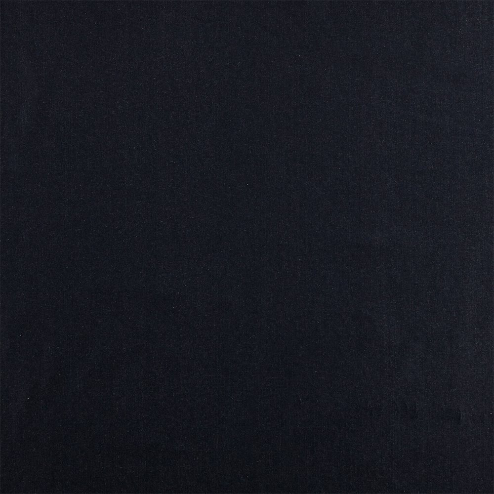 Denim dark blue 10oz