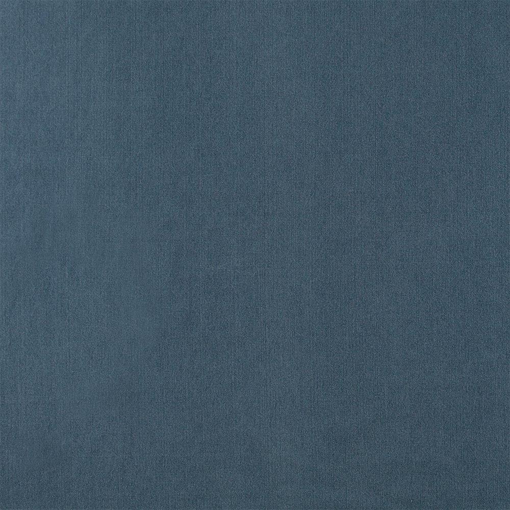 Denim blue 11½oz
