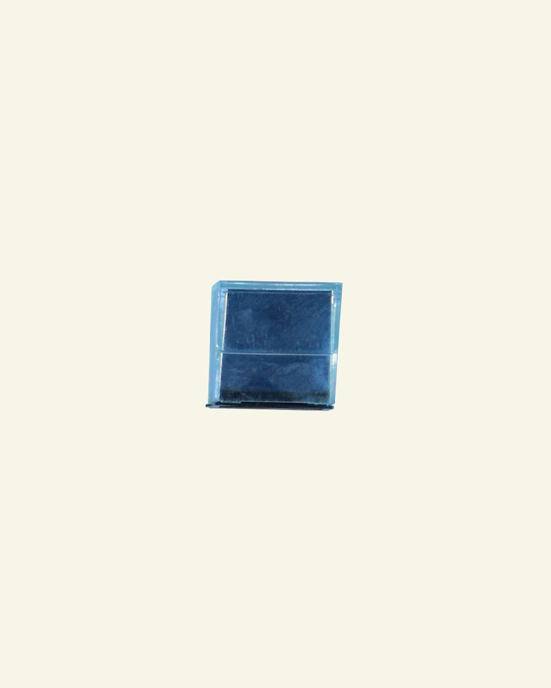 Chalk tracing wheel refill blue