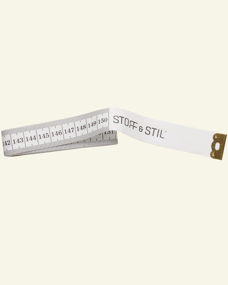 Measuring tape 150cm 2pcs