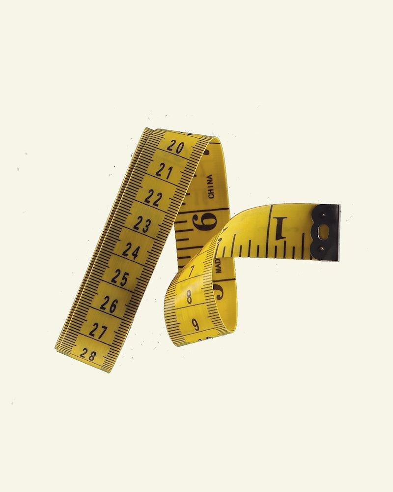 Prym tape measurer fibre glass 254cm