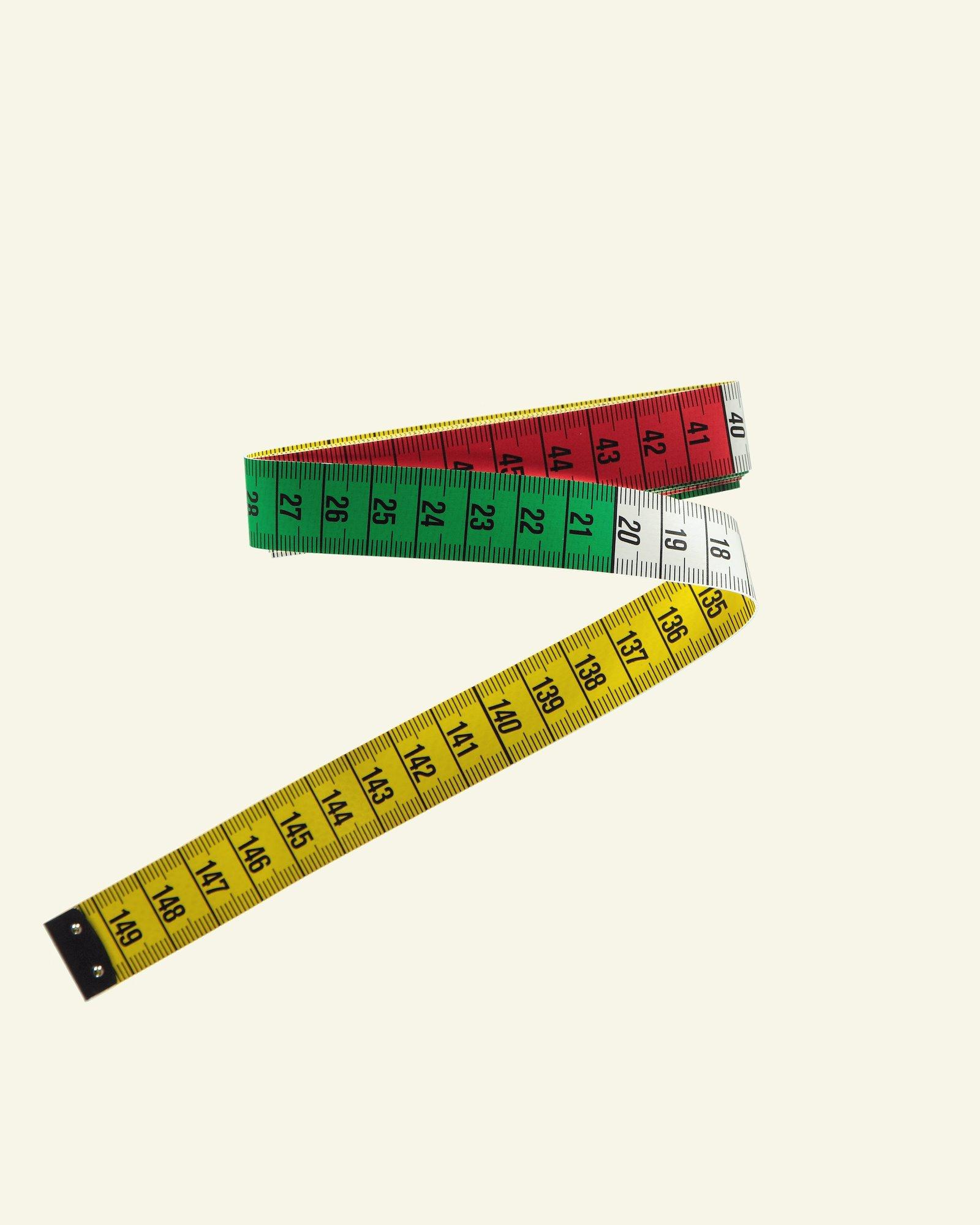 Prym tape measurer 150 cm