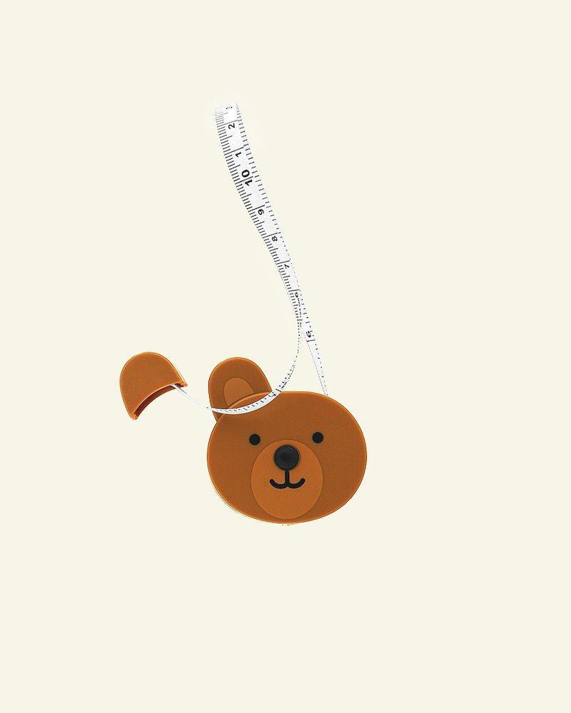 Measuring tape teddy 60 inch/153 cm