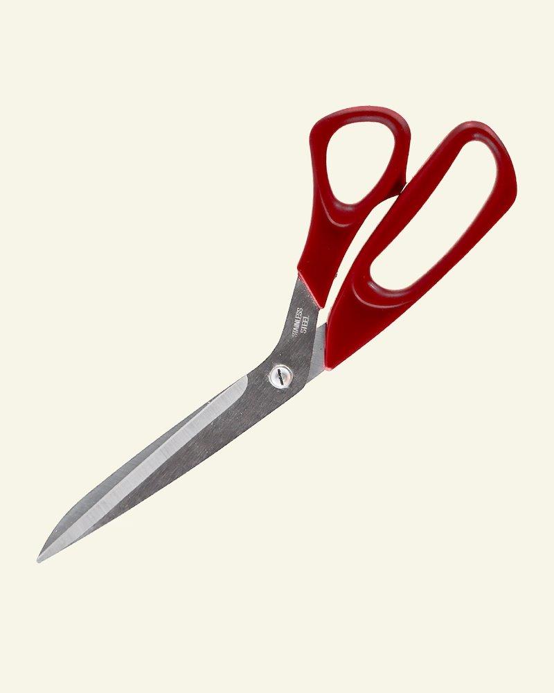 Tailors scissors 24cm