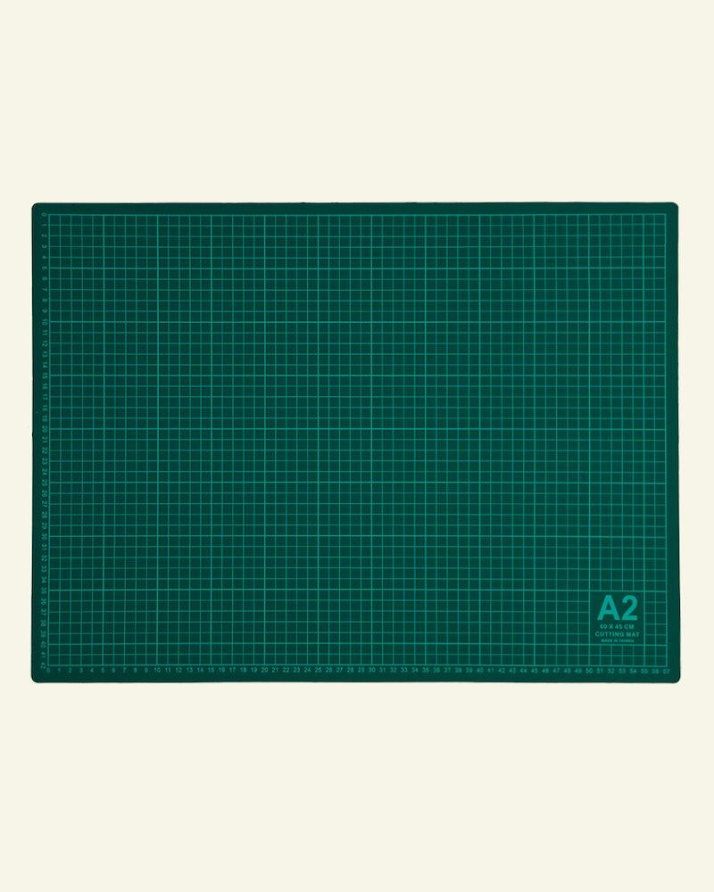 Cutting mat 60x45cm