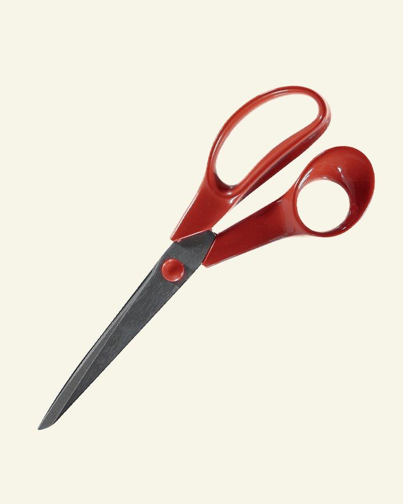 FISKARS scissors left-handed 21cm