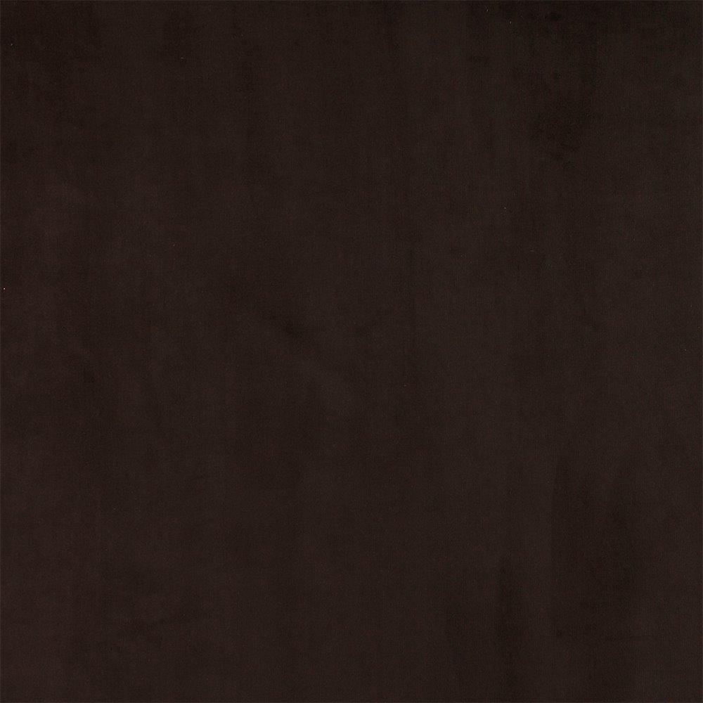 Corduroy 21 wales dark brown