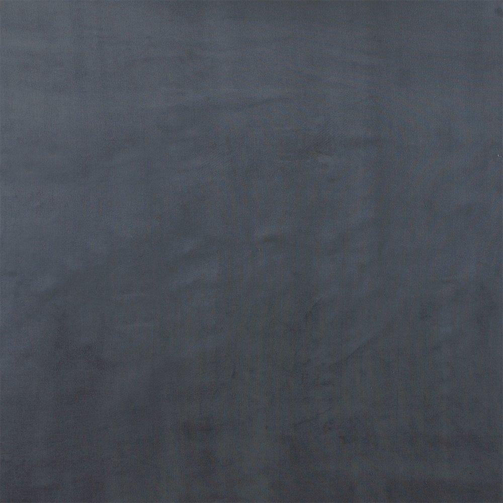 Corduroy 21 wales dusty blue