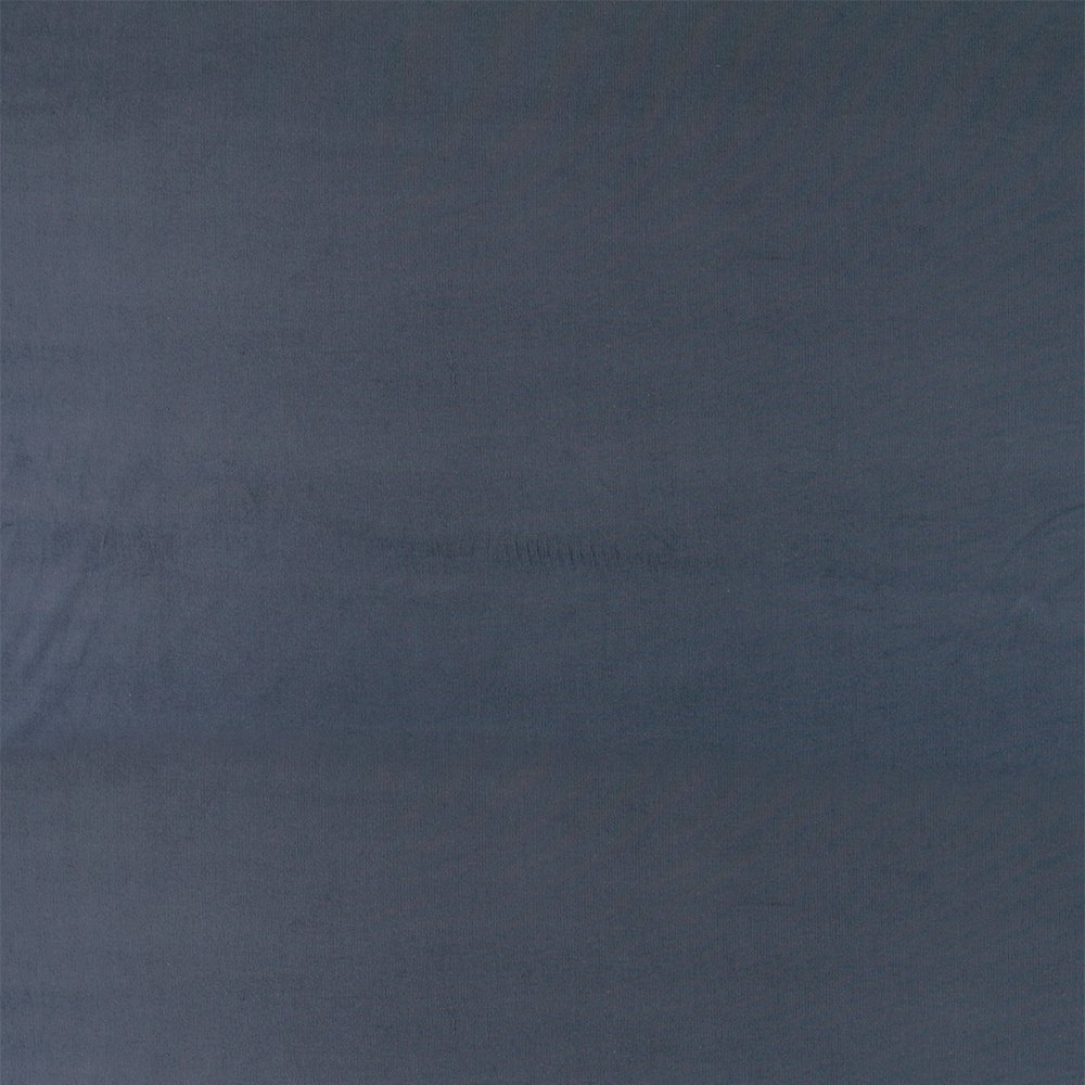 Corduroy 21 wales dusty dark blue