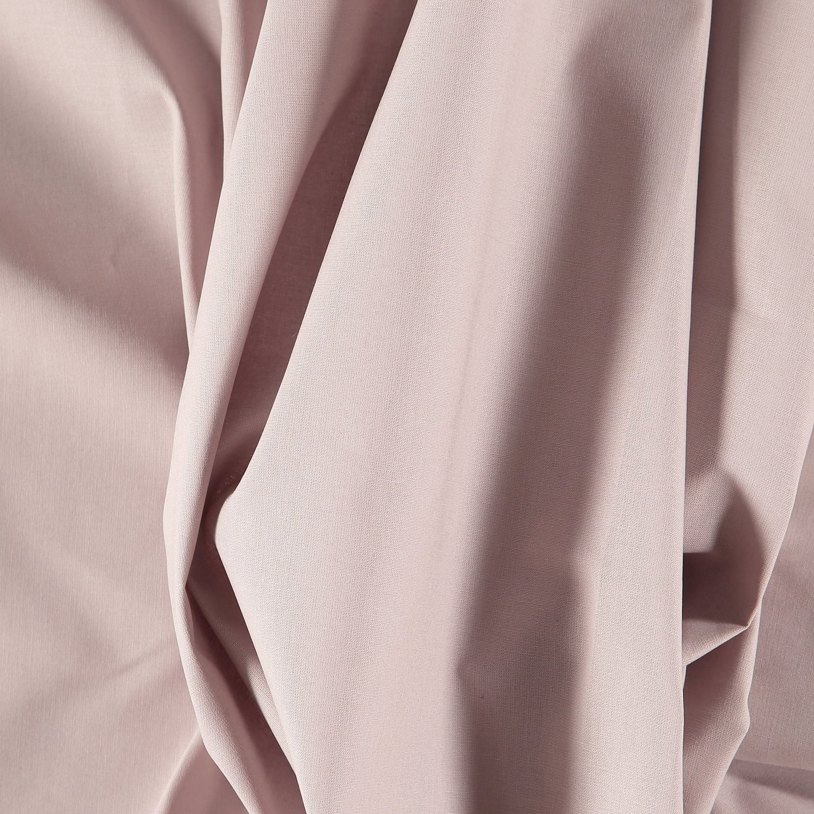 Luxury cotton light heather