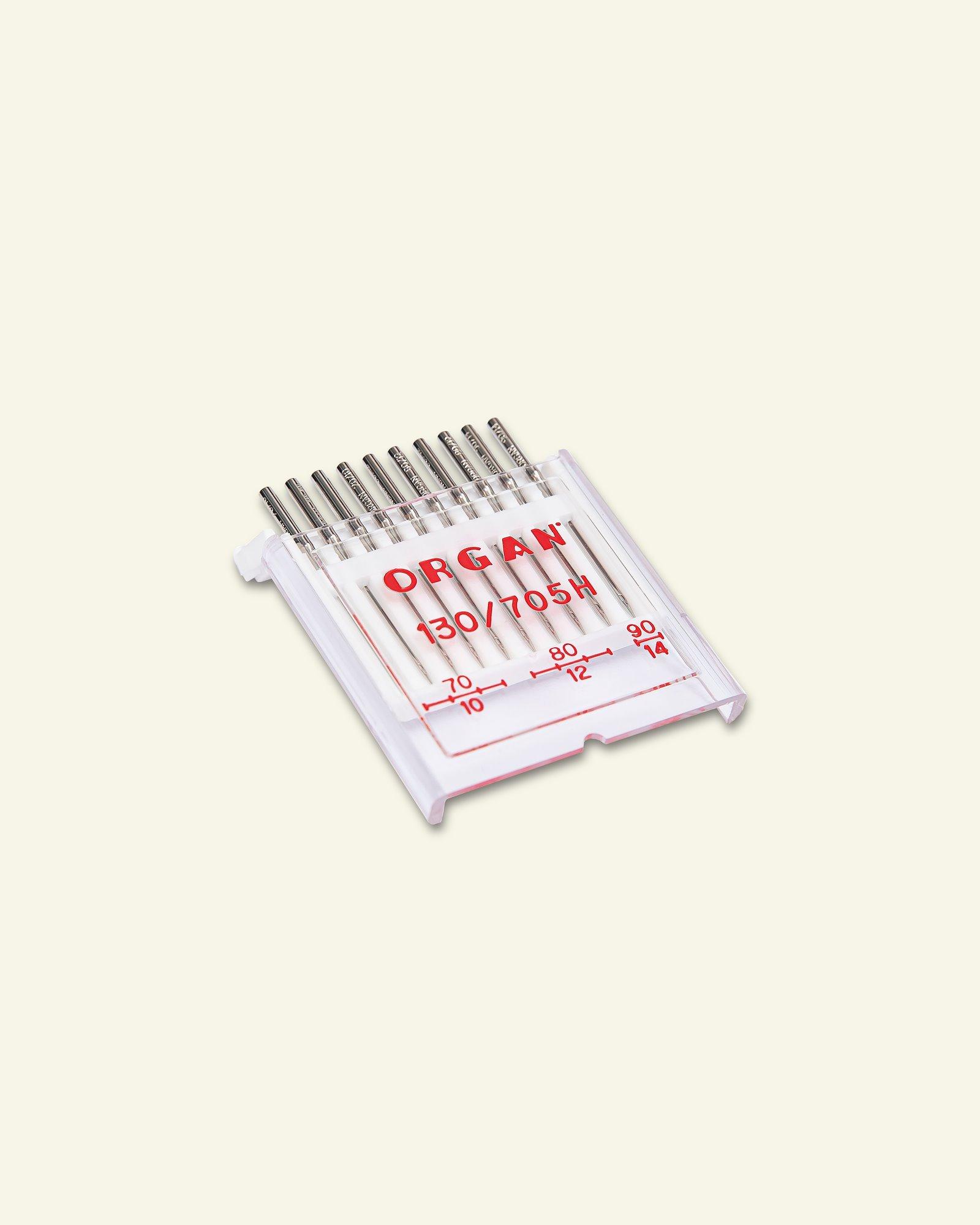 Universalneedles size 70/3, 80/4, 90/3