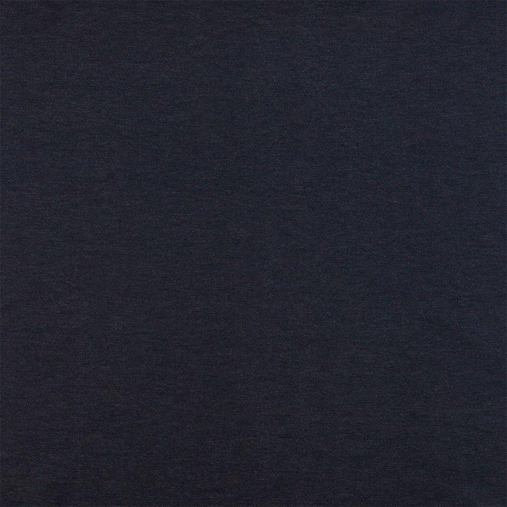 Denim light w stretch dark blue