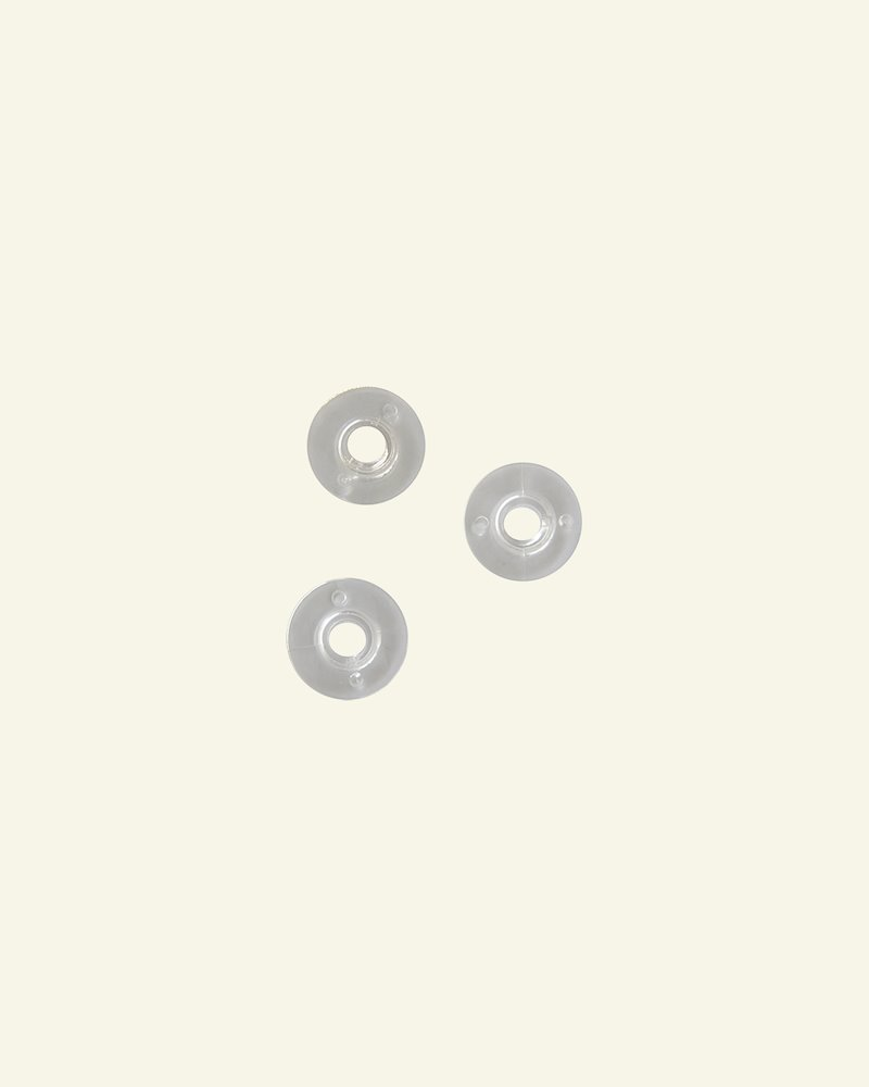 Bernette spools for plastic 10pcs