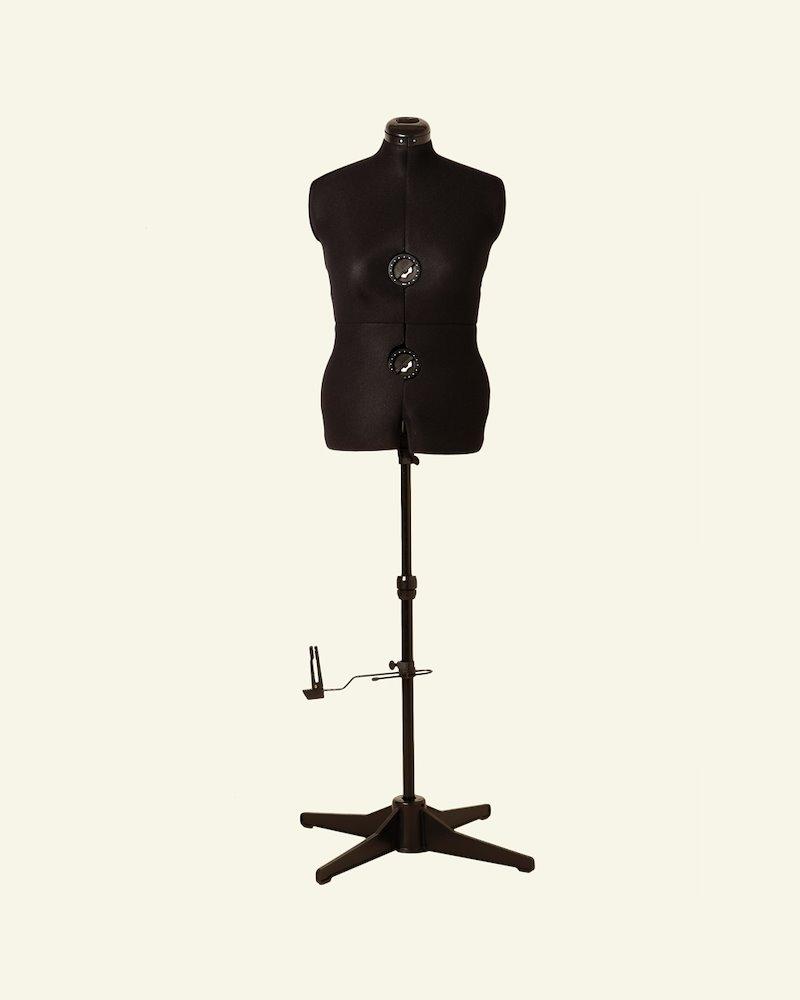Dressmakers dummy b - breast 99-117cm