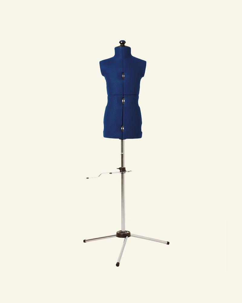 Dressmakers dummy junior - brest 61-76cm