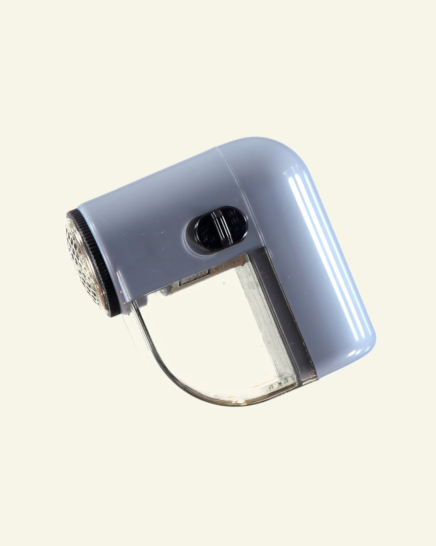 Mini-Fusselrasierer PRYM 1Stk