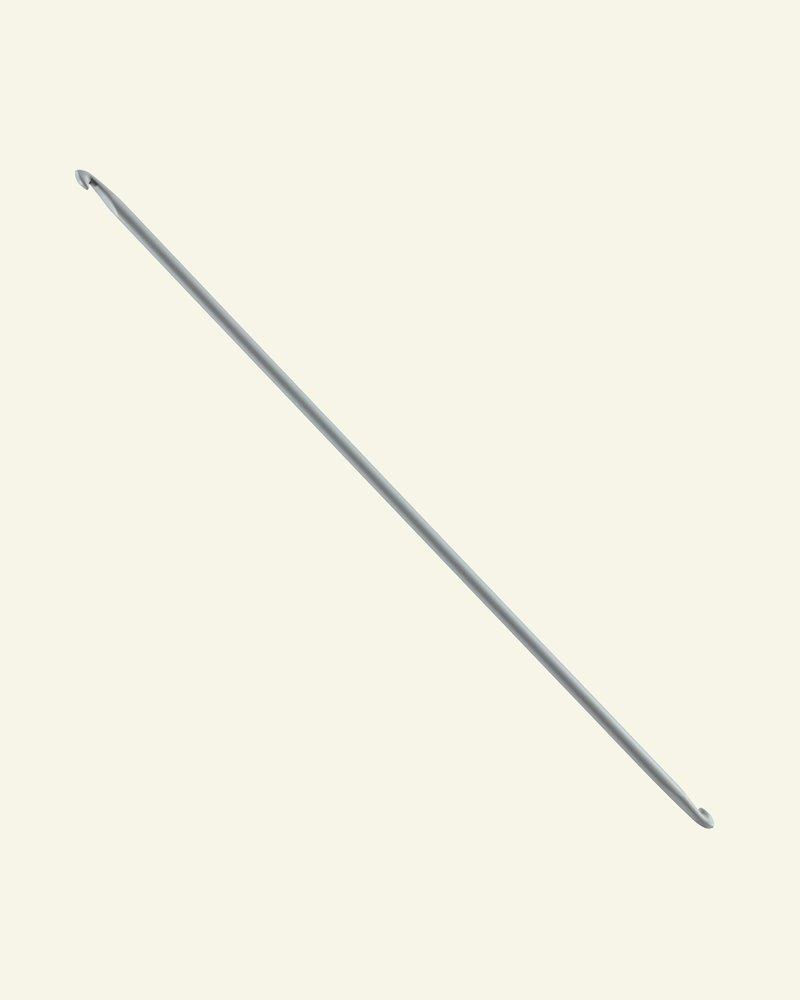 Tunes. Häkelnadel PONY dpp. 35cm 6,0mm