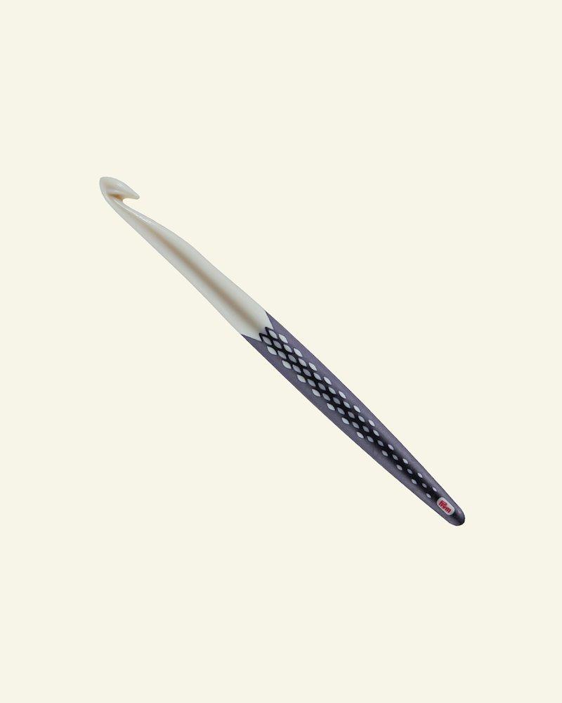 Häkelnadel PRYM ergonomisch, 10mm